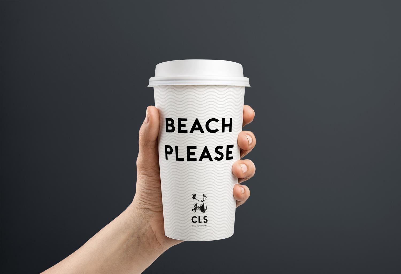CUP-BEACH-PLEASE