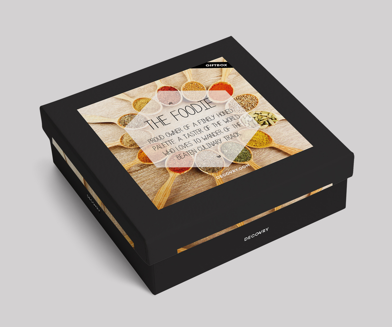 decovry-giftbox-5